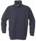 Bluza ze stójką P 2262034 Roundres - rounders_navy_600_P Navy