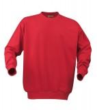 Bluza dresowa P 2062031 Softball - softball_red_400_P Red