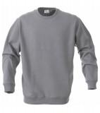 Bluza dresowa P 2062031 Softball - softball_solid_grey_916_P Solid grey