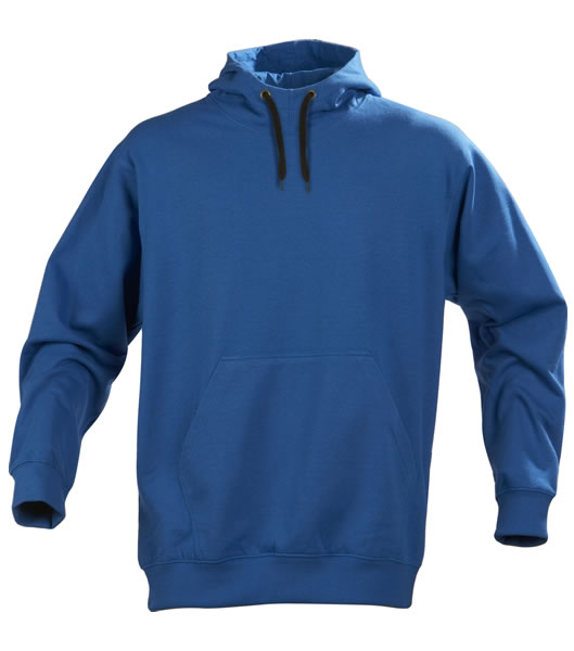 Bluza dresowa P 2062033 Fastpitch - fastpitch_petrol_523_P - Kolor: Petrol