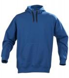 Bluza dresowa P 2062033 Fastpitch - fastpitch_petrol_523_P Petrol