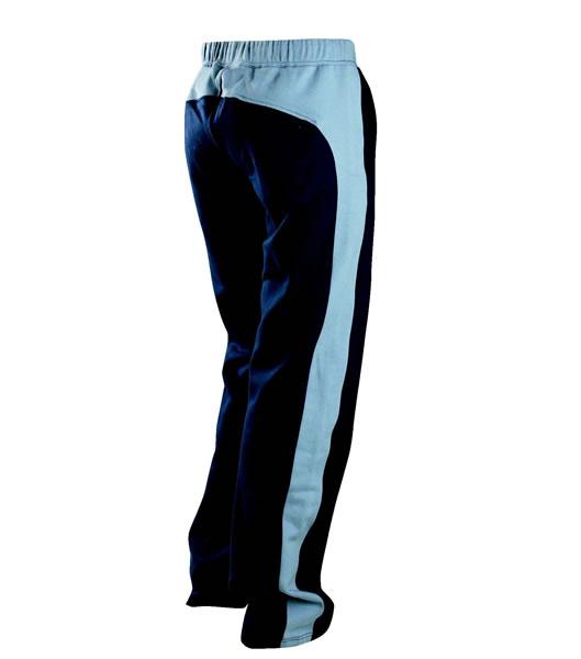 Spodnie dresowe P 2066004 Boxing - boxing_navy_600_P - Kolor: Navy