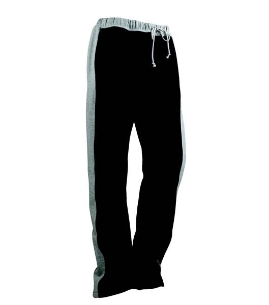 Spodnie dresowe P 2066004 Boxing - boxing_black_900_P - Kolor: Black