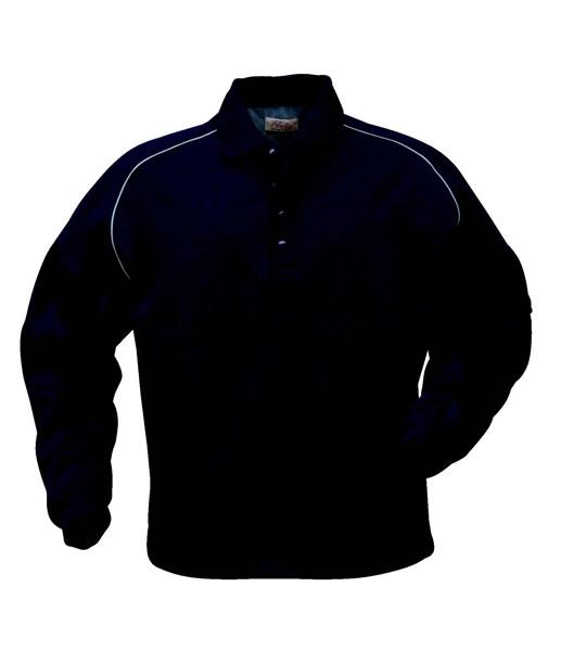 Bluza dresowa P 2062027 Crossbow - crossbow_navy_600_P - Kolor: Navy