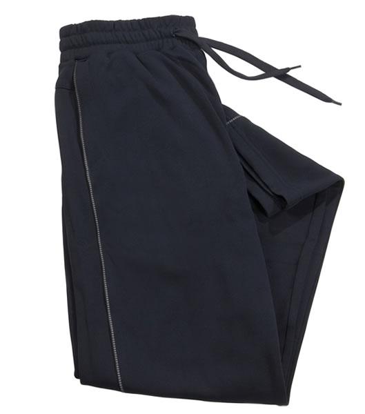 Spodnie dresowe P 2066005 Budo - budo_navy_600_P - Kolor: Navy