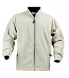 Bluzy polarowe P 2062024 Cross - cross_sand_173_P Sand