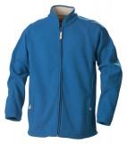 Bluzy polarowe P 2062024 Cross - cross_petrol_523_P Petrol
