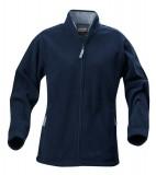 Bluzy polarowe Ladies P 2061032 Frisbee - frisbee_navy_600_P Navy