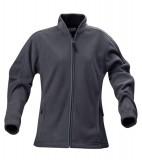 Bluzy polarowe Ladies P 2061032 Frisbee - frisbee_grey_916_P Grey