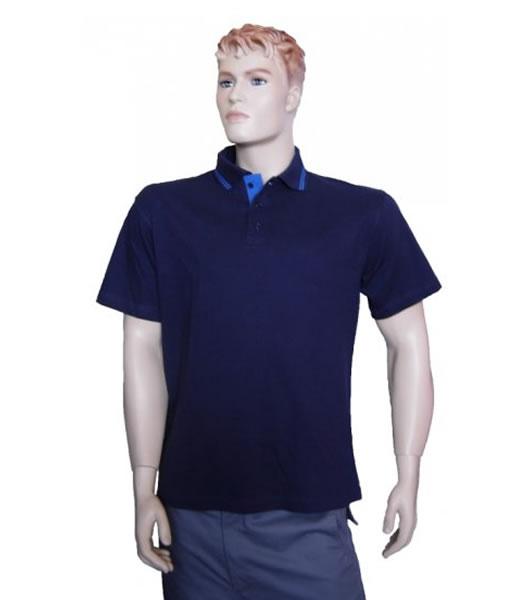 Koszulki Polo PROMO 1010 - 1010_wzor_PE - Kolor: wzór