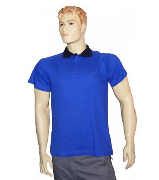 Koszulki Polo PROMO 1030 - 1030_wzor_PE - Kolor: wzór