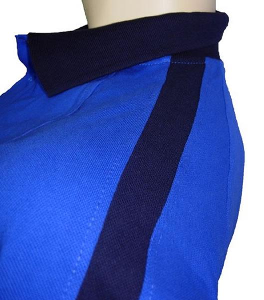 Koszulki Polo PROMO 1030 - 1030_detale_PE - Kolor: wzór