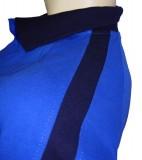 Koszulki Polo PROMO 1030 - 1030_detale_PE wzór