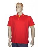Koszulki Polo PROMO 1040 - 1040_wzor_PE wzór
