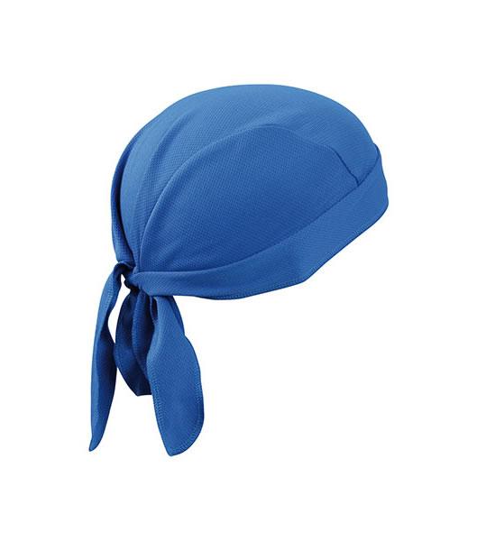 Czapka MB6530 Functional Bandana Hat - 6530_royal_MB - Kolor: Royal