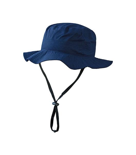 Czapka MB6547 Waterproof Hat - 6547_navy_MB - Kolor: Navy
