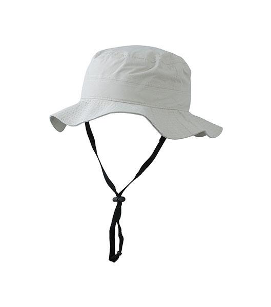 Czapka MB6547 Waterproof Hat - 6547_stone_MB - Kolor: Stone