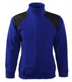 Bluzy polarowe A 506 unisex Hi-Q  - 506_05_A Chabrowy