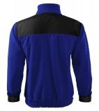 Bluzy polarowe A 506 unisex Hi-Q  - 506_05_B Chabrowy