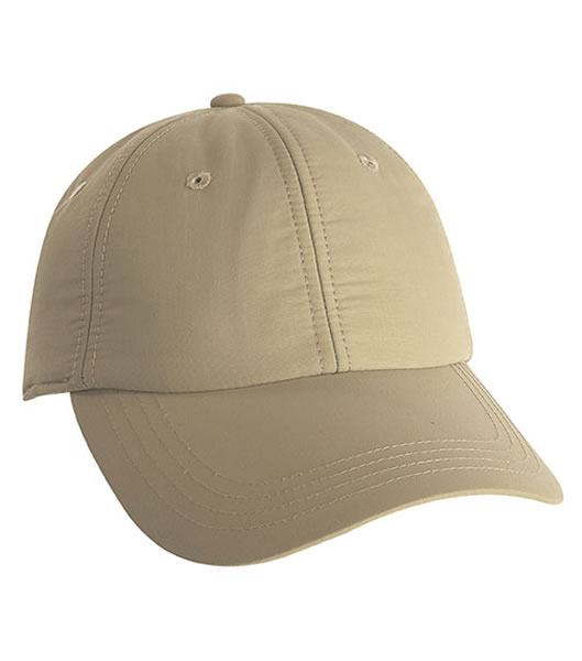 Czapka MB7511 Arctic Cap with Earflaps - 7511_dark_khaki_MB - Kolor: Dark khaki