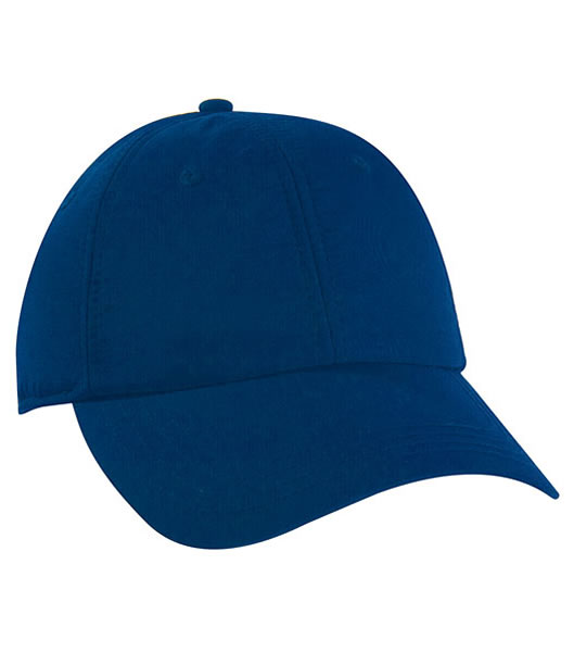 Czapka MB7511 Arctic Cap with Earflaps - 7511_navy_MB - Kolor: Navy