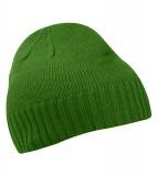 Czapka MB503 Rib-Beanie - 503_green_MB Green