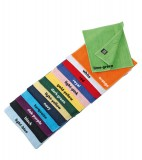 Ręcznik MB420 Guest Towel - 420_colors_MB Brak