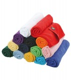 Ręcznik MB421 Hand Towel, MB422 Bath Towel - 421-422_colors_MB Brak