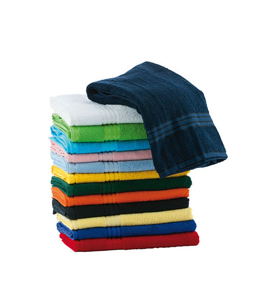 MB423 Sauna Sheet, MB424 Bath Sheet - 423-424_colors_MB - Kolor: Brak
