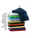 MB423 Sauna Sheet, MB424 Bath Sheet - 423-424_colors_MB Brak