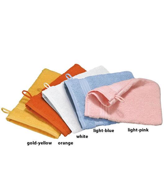 MB425 Flannel - 425_colors_MB - Kolor: Brak
