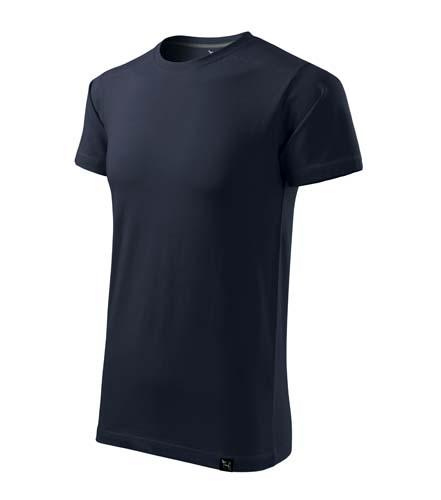 T- shirt Malfini A 150 Action  - 150_72_C - Kolor: Ombre blue