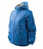 Kurtka Ladies A 512 JACKET ACTIVE PLUS - 512_14_C Lazurowy
