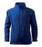 Bluza polarowa dziecięca A 503 280 - 503_05_A Chabrowy