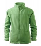 Bluza polarowa dziecięca A 503 280 - 503_39_A Groszkowy