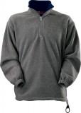 Bluza Polarowa 31797 Taos Us - 31797_popielaty_granatowy_US Popielaty/Granatowy