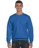 Bluza Ultra Blend Adult GILDAN 12000 - Gildan_12000_royal Royal blue