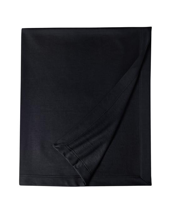 Koc Dryblend Fleece Stadium Blanket GILDAN 12900 - Gildan_12900_black - Kolor: Black