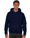 Bluza Heavy Blend Hooded Adult GILDAN 18500 - Gildan_18500_20 Navy