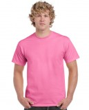 Koszulka Ultra Cotton Adult Gildan 2000 - Gildan_2000_02 Azalea