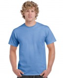 Koszulka Ultra Cotton Adult Gildan 2000 - Gildan_2000_07 Carolina blue