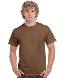 Koszulka Ultra Cotton Adult Gildan 2000 - Gildan_2000_11 Chestnut