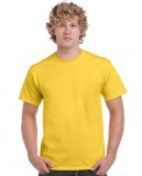 Koszulka Ultra Cotton Adult Gildan 2000 - Gildan_2000_12 Daisy