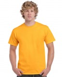 Koszulka Ultra Cotton Adult Gildan 2000 - Gildan_2000_16 Gold