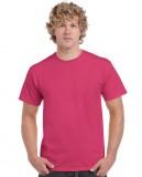 Koszulka Ultra Cotton Adult Gildan 2000 - Gildan_2000_18 Heliconia