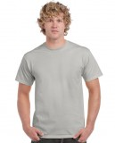 Koszulka Ultra Cotton Adult Gildan 2000 - Gildan_2000_20 Ice grey