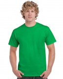 Koszulka Ultra Cotton Adult Gildan 2000 - Gildan_2000_23 Irish green