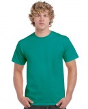 Koszulka Ultra Cotton Adult Gildan 2000 - Gildan_2000_24 Jade dome