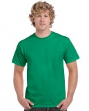 Koszulka Ultra Cotton Adult Gildan 2000 - Gildan_2000_25 Kelly green