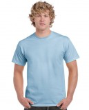 Koszulka Ultra Cotton Adult Gildan 2000 - Gildan_2000_27 Light blue